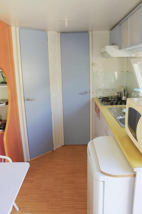 Movil home mi casa con ruedas paperblog - Casas con ruedas ...