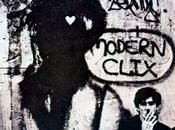 Clásico Ecos semana: Clics Modernos (Charly García) 1983.