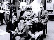 Miércoles Salvador Dalí Laberint Wonderland