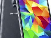 Samsung Galaxy sólo cuesta dólares fabricación