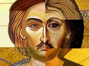 ¿Qué sabemos Jesús histórico?