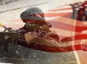 gobierno Obama dice podría enviar armas Ucrania