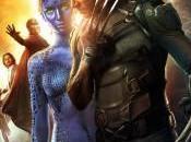 Teaser tráiler final X-Men: Días Futuro Pasado