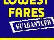 mejoras departamento marketing Ryanair están dando frutos cambios agradecen