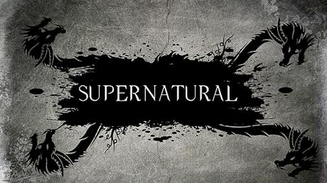 Supernatural 9×19