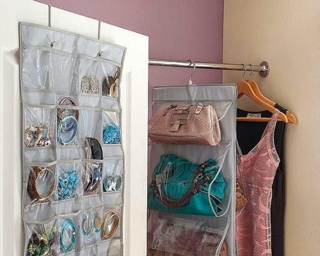 Claves para ordenar nuestro armario paperblog - Como ordenar un armario ...