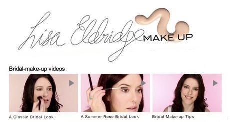 3 Blogs de Belleza que me inspiran