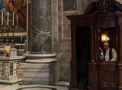 secretos Vaticano, descubierto