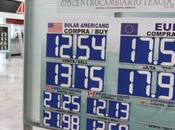 ¿Dónde comprar divisas mejor precio?