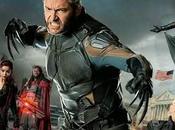 tráiler final 'X-Men: Días Futuro Pasado' todo esperas