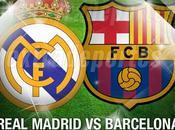 Copa Rey: última hora Barça Madrid final