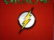 """muestra primeras imágenes nuevo """"crossover"""" entre 'Arrow' 'The Flash'."""