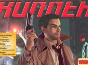 BLADE RUNNER, buen juego película