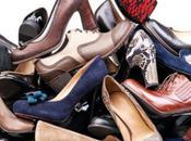 ¿Guardas cuidas zapatos?
