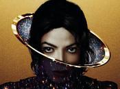 Xscape: disco póstumo Michael Jackson