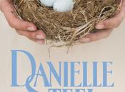 Penguin Random House Novedades Abril 2014