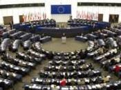 Abril: elecciones Afganistán, Hungría, Indonesia, Argelia Irak