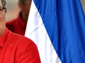 FMLN dispuesto ganar segunda elecciones presidenciales Salvador