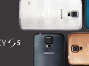 Samsung Galaxy ¿qué nuevo?