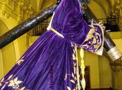 Video: Encuentro Jesus Nazareno Virgen Amargura. Semana Santa Almadén 2012