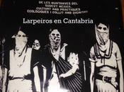 Café Rebeldía: 100% Chiapas