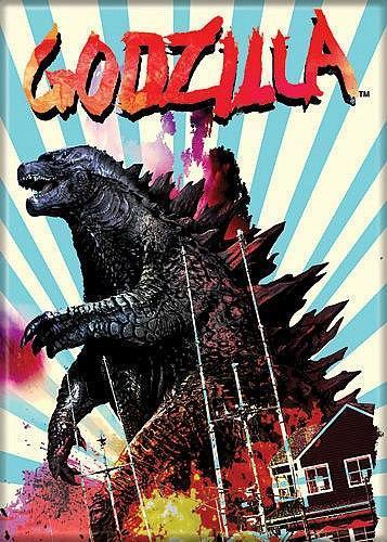 godzila poster 03