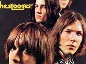 Stooges (1969)