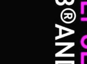 Brand: marcas segun wally olins