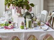 Decoraciones Pascua