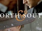 [Mini-Serie] Norte