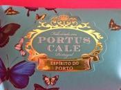 JabÓn PORTUS CALE PORTUGAL Castelbel Porto