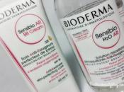 Bioderma Sensibio