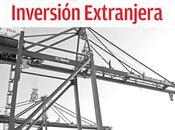 Inversión Extranjera ¿saltar allá propia sombra?