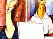 """MIGUEL """"Atlas Bellas Artes"""""""