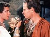 escenas favoritas Ben-Hur (William Wyler, 1959)