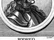 Rodrigo: Último Visigodos