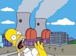 Radioactividad 2