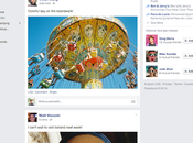 Facebook quiere usuarios puedan intercambiar dinero