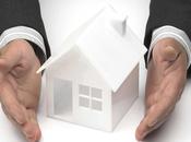 residencia habitual declaración renta