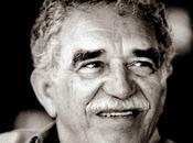 Adios Gabriel García Márquez (1927-2014)