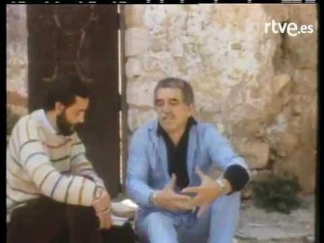 50 frases de Gabriel García Márquez