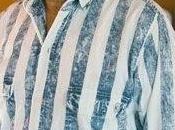Gabriel García Marquez fallecido