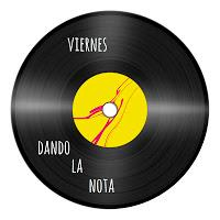 Viernes dando la nota #54: Bond, James Bond
