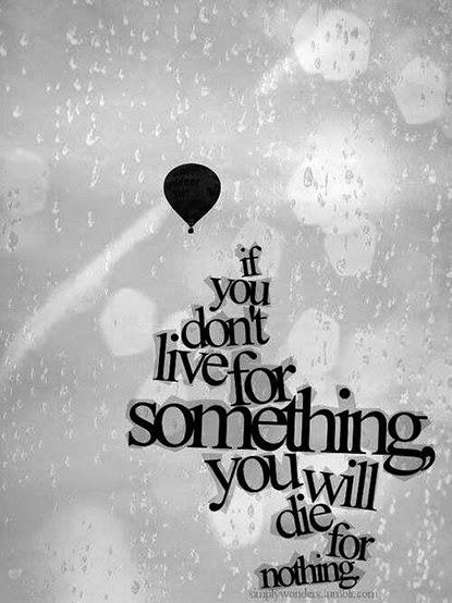 vive que la vida te sonrie: