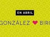 "BirchBox Abril 2014 ""GALA´S LOVE"""
