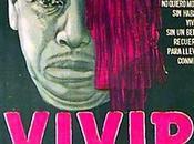 Cineterapia Oncológica: ¡Vivir! (Ikiru) Japón, 1952, Akira Kurosawa