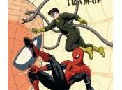 Primer vistazo Superior Foes Spider-Man