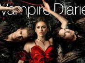 Vampire Diaries 5x19 Fire ADELANTO