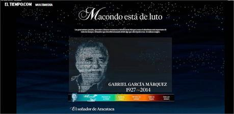 http://www.eltiempo.com/Multimedia/infografia/macondodeluto/