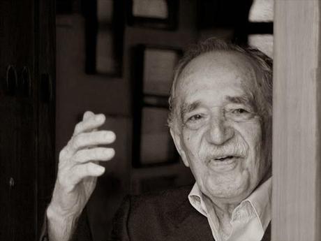 gabriel garcia marquez essays la biografia di gabriel garcia marquez paperblog